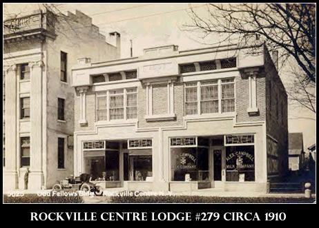 Lodge#279